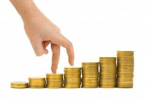 Наталья Никитенко: Повышение зарплат учителям не скажется на уровне образования