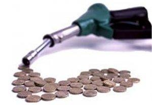 Жумакадыр Акенеев: Неподписание соглашения о поставках ГСМ приведет к повышению цен на бензин