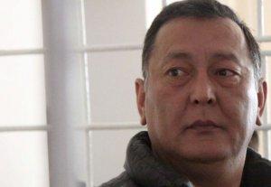 Эксперт: В побеге Ахмата Бакиева виноваты коррумпированные сотрудники ГСИН