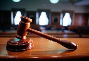 На следующей неделе суд рассмотрит дело о мере пресечения Мурату Суталинову