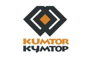 В 2011 году по проекту «Кумтор» в бюджет Кыргызстана поступило более 8 миллиардов сомов