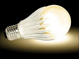 25 и 26 июля в двух районах столицы отключат свет