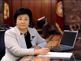 В Кыргызстане подписан закон «О конкуренции»