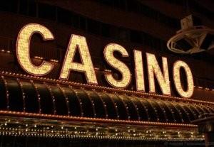 Казино в кыргыстане casino m8trix san jose mercury news