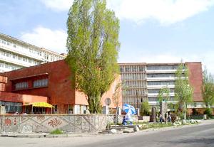 КГУСТА: Кыргызстан испытывает острую необходимость в кадрах сферы туризма