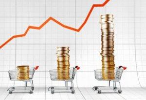 Рост цен на пиво связан с повышением ставки акцизного налога