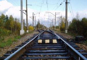 Китай готов участвовать в строительстве железной дороги «Китай-Кыргызстан-Узбекистан»