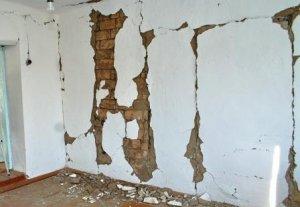 Для ликвидации последствий землетрясения в Ошской и Баткенской областях необходимо около 250 миллионов сомов