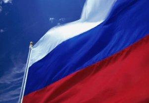 Россия передала Баткенской области сборные дома для пострадавших от землетрясения
