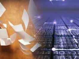 Создана тендерная комиссия по закупке системы электронного документооборота для правительства (Список)
