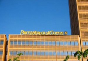 Международная компания PriceWaterhouseCoopers провела внешний аудит MegaCom