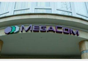 MegaCom: данные о выводе активов и полной замене оборудования неверны