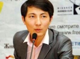«Условия труда для работников не улучшатся с принятием нового Трудового кодекса»