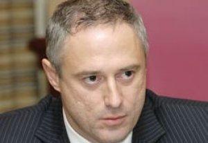 Михаил Надель будет судиться за отмену национализации