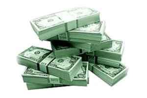 «Фонд Прогресса»: Призыв правительства о спонсорстве — косвенное вымогательство