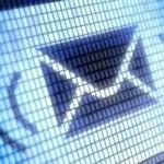 ГКНБ будет контролировать электронную почту террористов из «Жайшуль Махди» посредством СОРМ