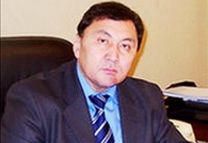 Назначен представитель Кыргызстана в Совете Региональной антитеррористической структуры ШОС