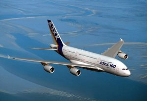 Правительство снизило цены на авиабилеты в Исфану и Баткен