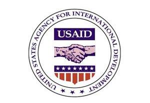 Эксперты Чехии, Украины и США передадут кыргызстанским органам МСУ свой опыт