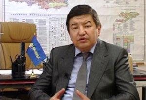 Акылбек Жапаров: «Попрошайничество» правительства – аморально!