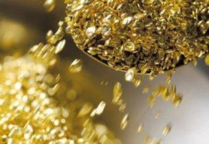 Золотодобытчики Кыргызстана обменяются опытом с австралийскими коллегами