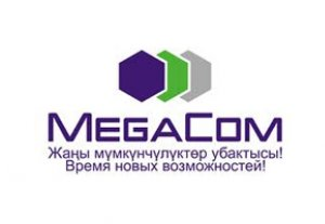 Компания MegaCom готова приобрести государственные ценные бумаги
