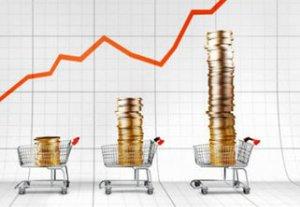 Учкунбек Ташбаев: «Имеющийся в Кыргызстане рост цен не самый большой»
