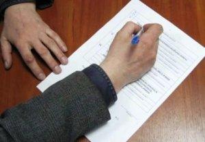 За полгода органы прокуратуры разрешили 59% обращений