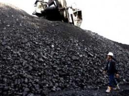 В Кыргызстане существует 32 свободных месторождения угля (Список)