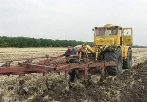 что работа в ставропольском крае сельхоз работа тщательно мыть после