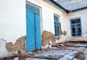 От землетрясения в Баткенской области пострадали более 1200 человек