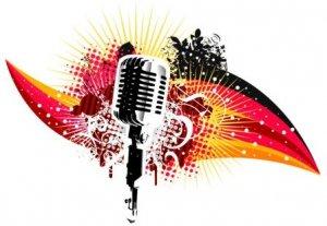 В Бишкеке стартовал международный музыкальный фестиваль «Ars Polonia»
