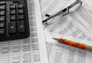 ЗАО «Альфа Телеком» публикует финансовую отчетность за 6 месяцев 2011 года