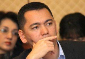 Омурбек Бабанов попросил АБР выделить 20 миллионов долларов на поддержку бюджета Кыргызстана