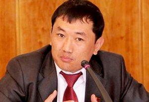 Родственники обвиняемых в убийстве депутата Санжарбека Кадыралиева настаивают на их невиновности