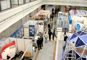 Регистрация на участие в Центрально-Азиатском торговом форуме открыта