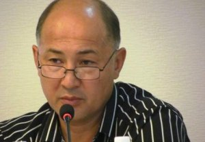 Дело Текебаева: Свидетель сказал, что Маевский показался ему продавцом на авторынке