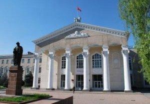 Минобразования: В вузах Кыргызстана бюджетные места заполнены на 94 %
