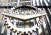Азиатский банк развития выделит 10 миллионов долларов для кредитования бизнеса в Кыргызстане