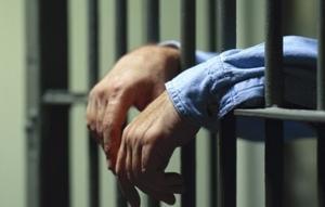 Около 2 тысяч кыргызстанцев привлечены к уголовной ответственности за рубежом