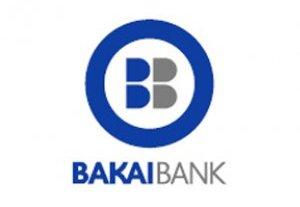BakaiBank расширяет филиальную сеть