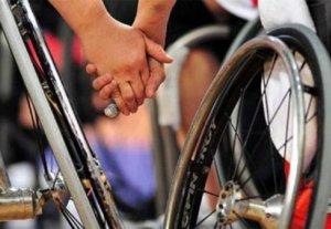 Житель села Кара-Туз просит государство помочь его 7 детям-инвалидам