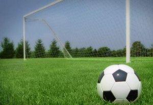 В Бишкеке пройдут футбольные соревнования на Кубок города