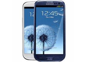 Телефоны Samsung: Выгодное предложение на выгодных условиях от MegaCom