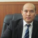Абдилатиф Жумабаев о сектах, радикальных исламистах и конфликтах в муфтияте