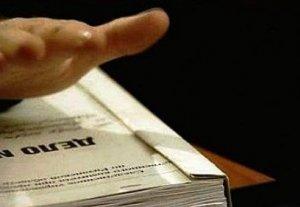 МВД начинает расследование по факту смерти гражданина России Усманжана Халмирзаева