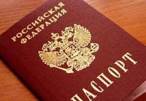Наличие российского гражданства у члена Совета по отбору судей Ирэны Степкичевой подтверждено