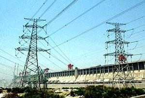 ОАО «Востокэлектро» подводит итоги за 6 месяцев 2012 года