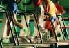 Кыргызстанцам предлагают работу в фитнес-центрах в Дубаи