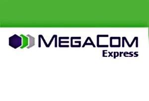 Новый express-центр обслуживания абонентов от компании MegaCom в Кадамжае